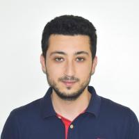 Amine Bennis's picture